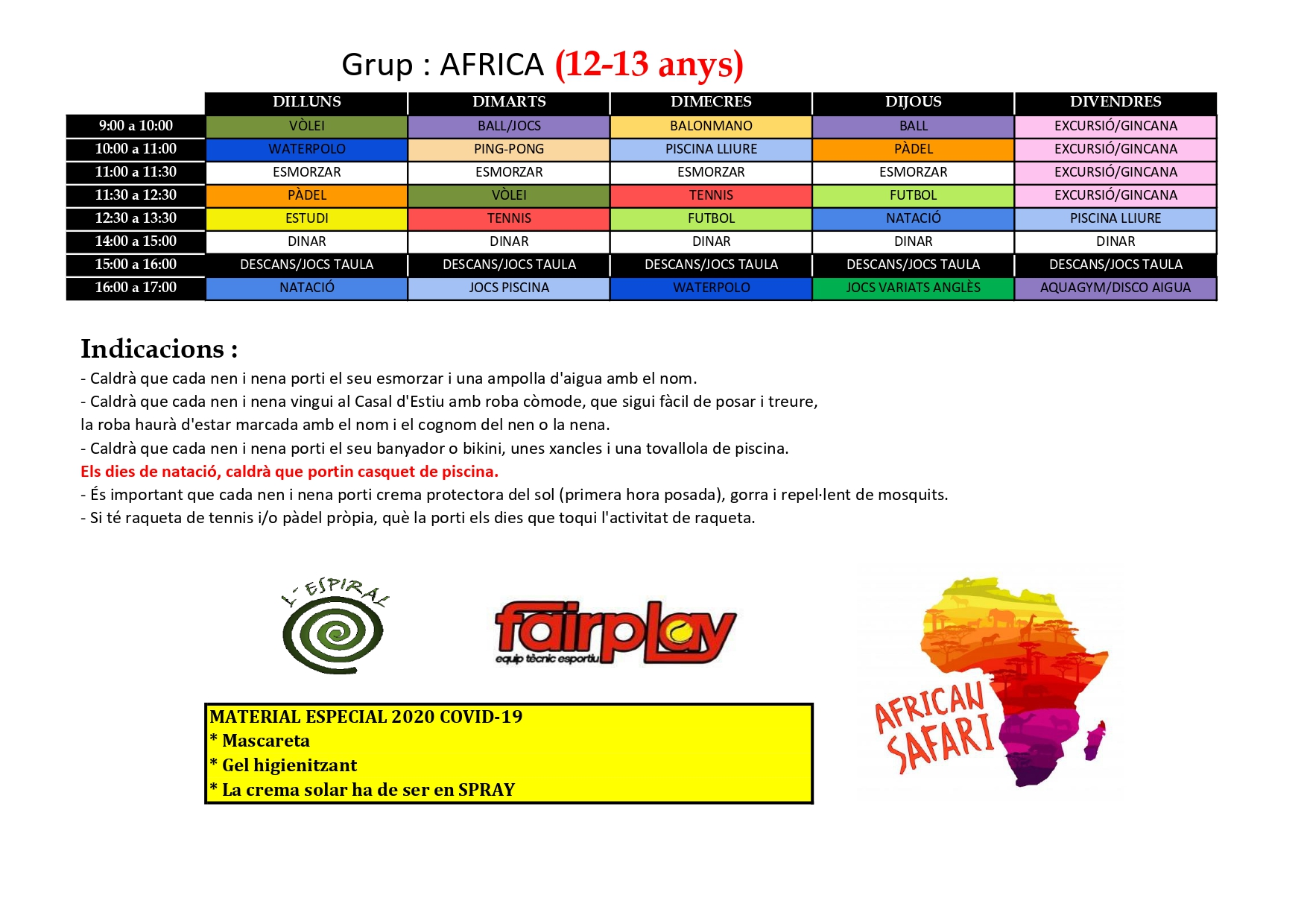 HORARI AFRICA 12-13 2021_page-0001