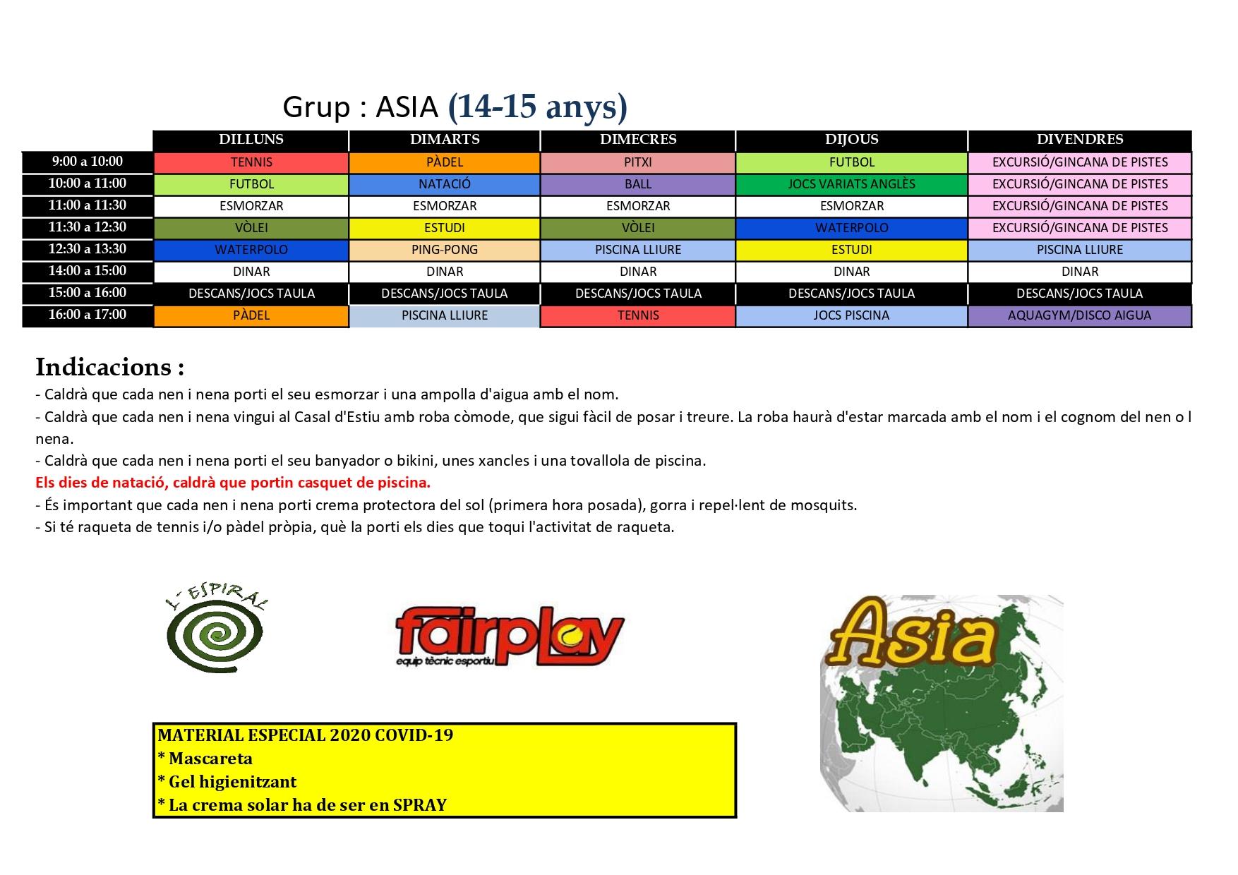 HORARI ASIA 14-15 2021_page-0001