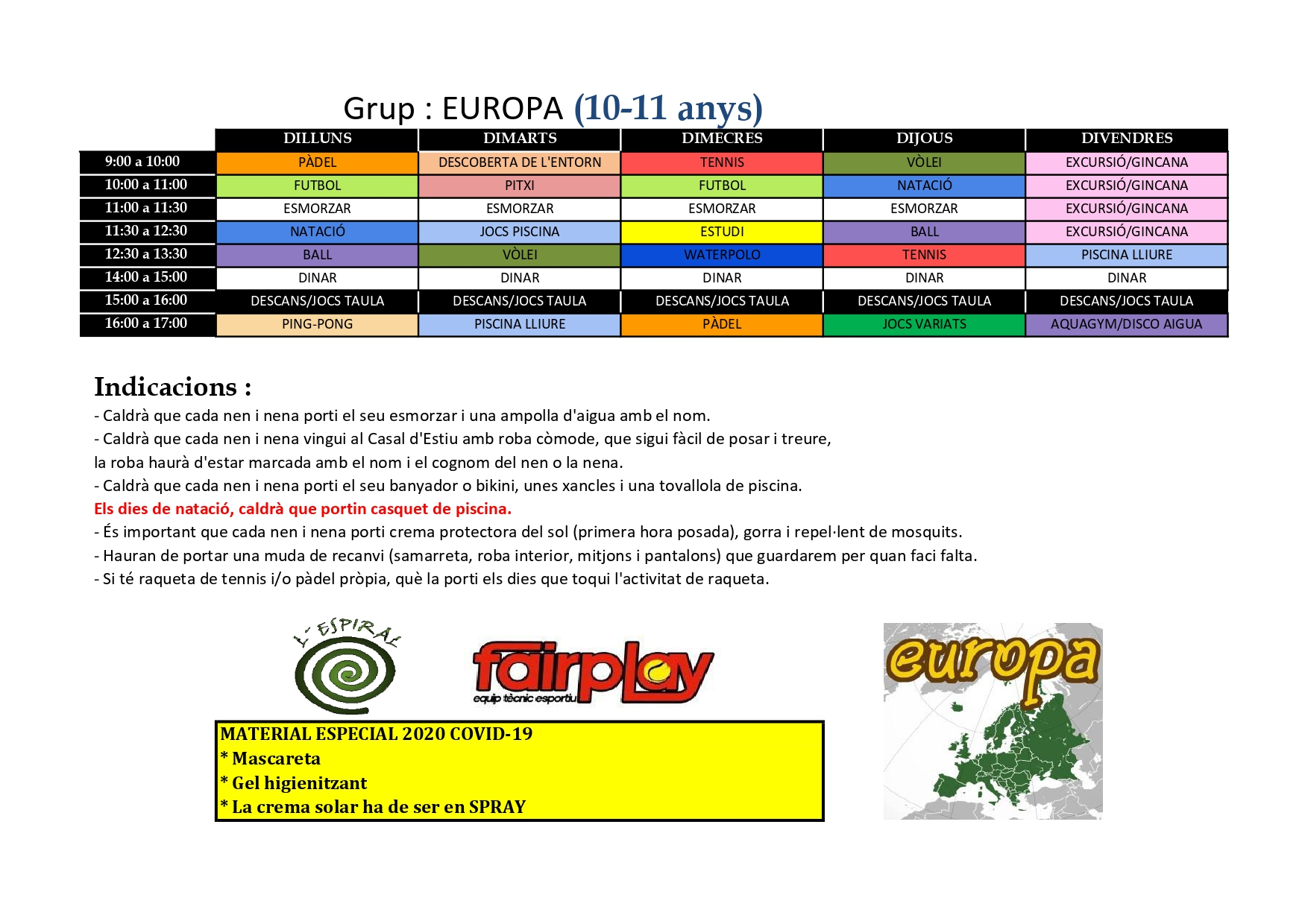 HORARI EUROPA 10-11 2021_page-0001