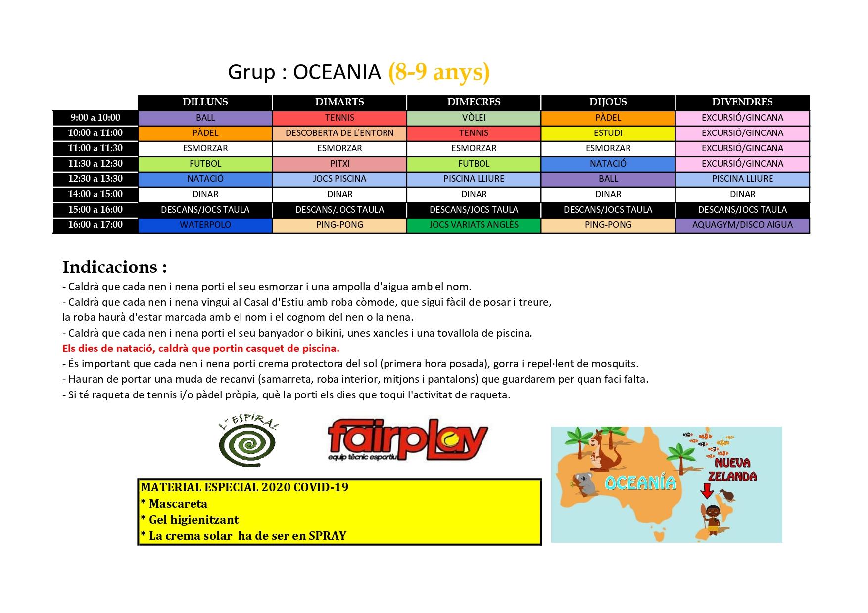 HORARI OCEANIA 8-9 2021_page-0001